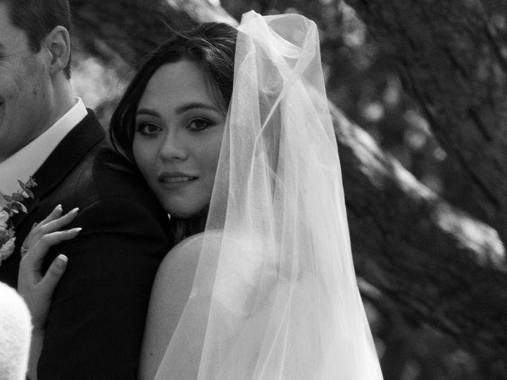 Tmx Img 0216 Edit 51 1904483 161185213452422 Frankfort, IL wedding photography