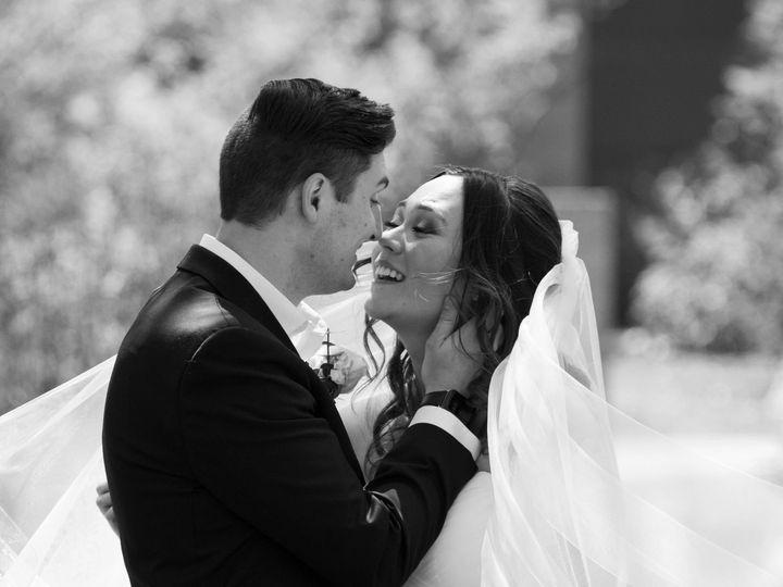 Tmx Img 0252 51 1904483 161185213495012 Frankfort, IL wedding photography