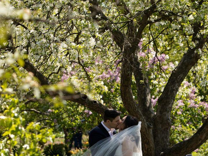 Tmx Img 0256 51 1904483 161185213841124 Frankfort, IL wedding photography
