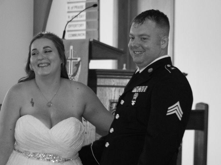 Tmx Img 5073 51 1904483 161041402282388 Frankfort, IL wedding photography