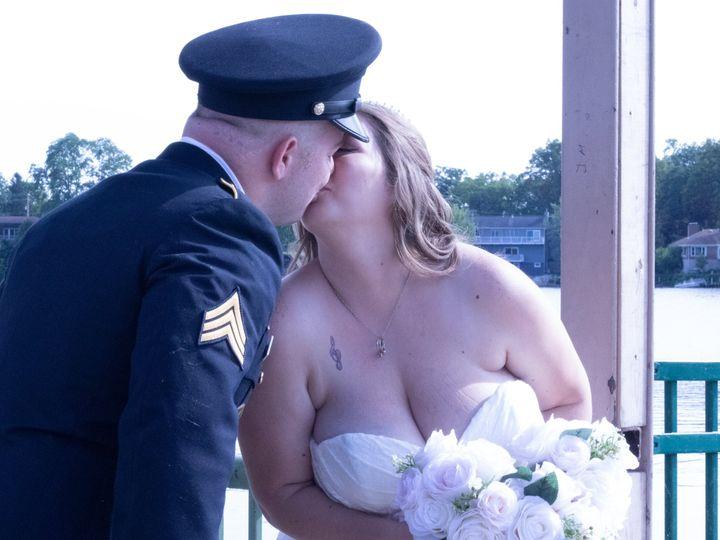 Tmx Img 5209 51 1904483 161041407180956 Frankfort, IL wedding photography