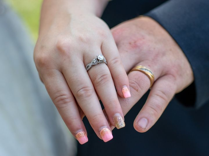 Tmx Img 5252 51 1904483 161041439333904 Frankfort, IL wedding photography