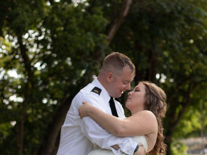 Tmx Img 5292 51 1904483 161041412170381 Frankfort, IL wedding photography