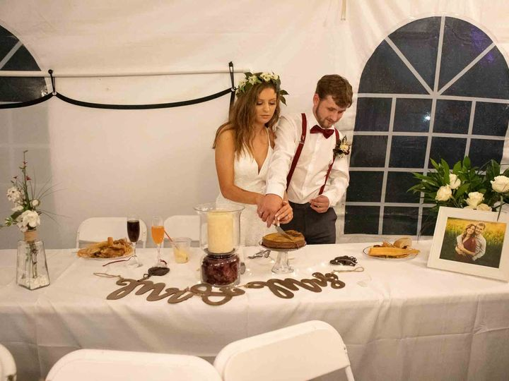Tmx Img 5846 Copy 3 51 1904483 161185214444056 Frankfort, IL wedding photography