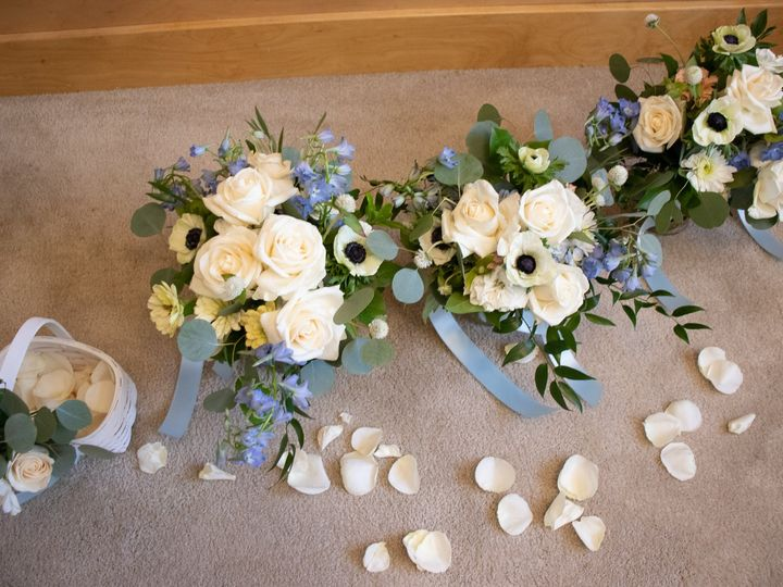 Tmx Img 6099 Copy 2 51 1904483 161185214542380 Frankfort, IL wedding photography