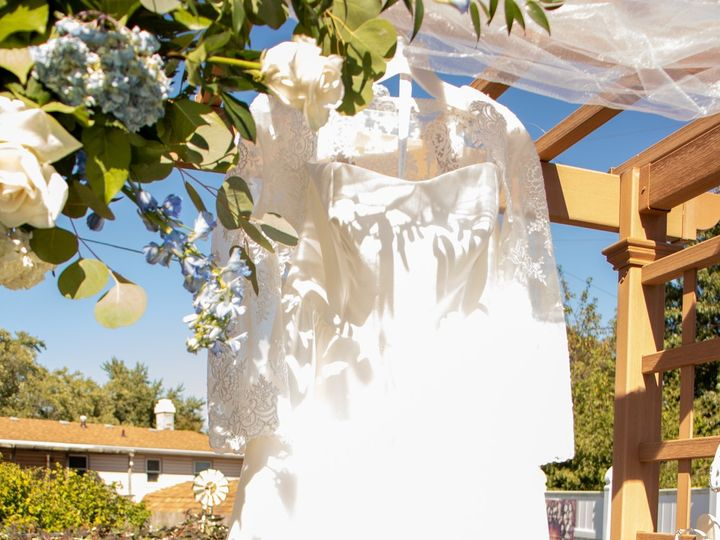 Tmx Img 6146 51 1904483 161041412827614 Frankfort, IL wedding photography
