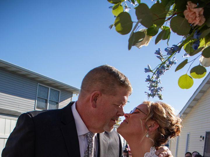 Tmx Img 6398 51 1904483 161041417020461 Frankfort, IL wedding photography