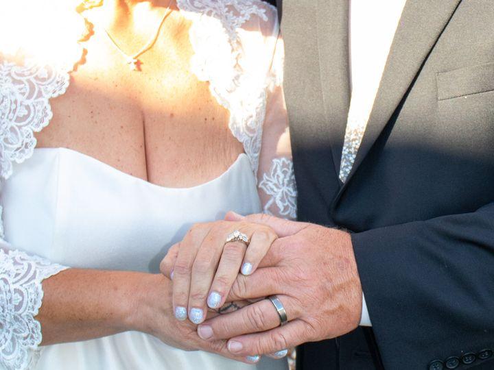 Tmx Img 6475 51 1904483 161041414384976 Frankfort, IL wedding photography