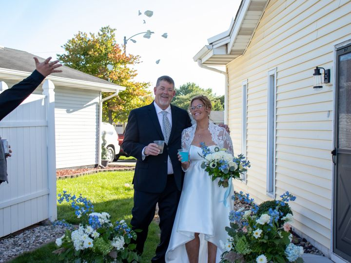 Tmx Img 6499 51 1904483 161041430087116 Frankfort, IL wedding photography