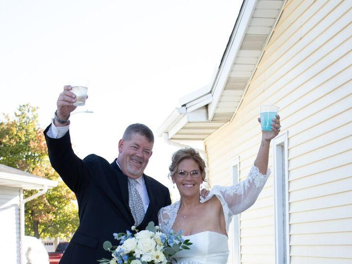Tmx Img 6501 51 1904483 161041422893002 Frankfort, IL wedding photography
