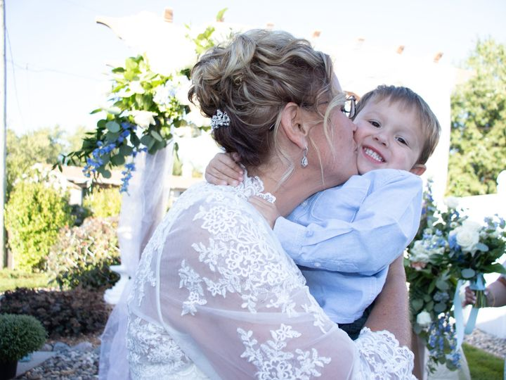 Tmx Img 6527 51 1904483 161041427668866 Frankfort, IL wedding photography