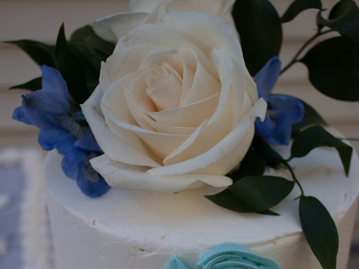 Tmx Img 6609 51 1904483 161041440030166 Frankfort, IL wedding photography