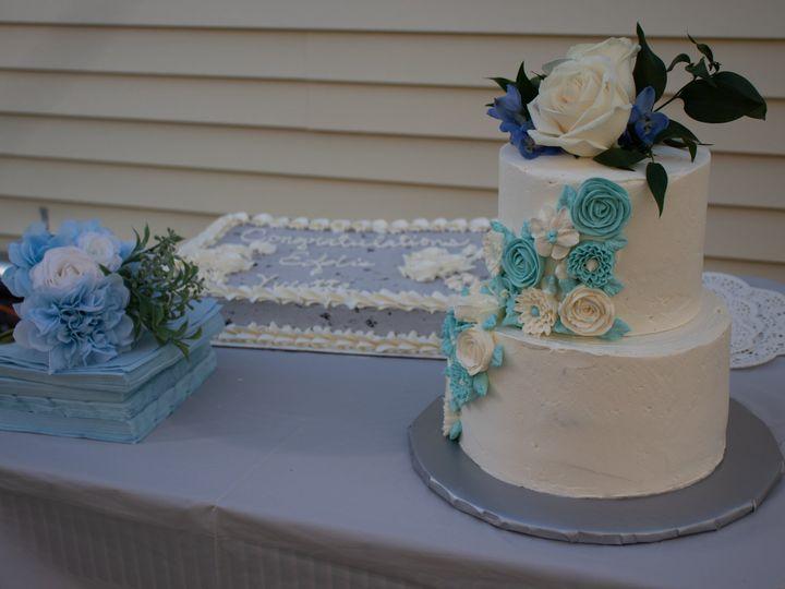 Tmx Img 6612 51 1904483 161041425079163 Frankfort, IL wedding photography