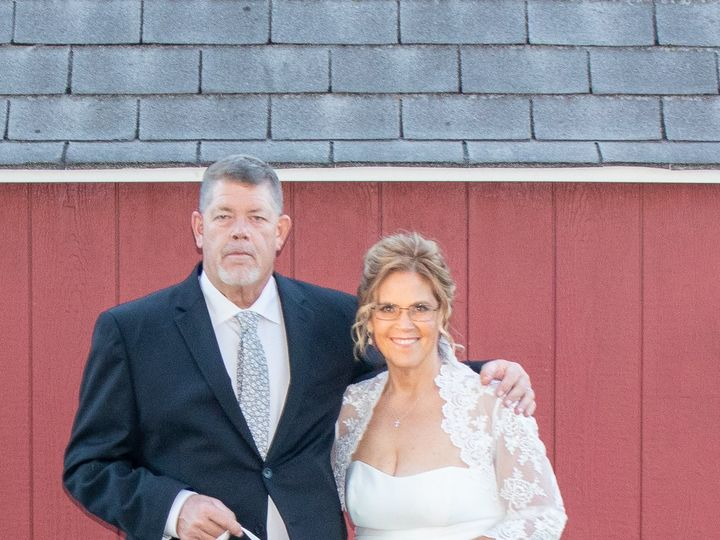 Tmx Img 6701 51 1904483 161041416374071 Frankfort, IL wedding photography