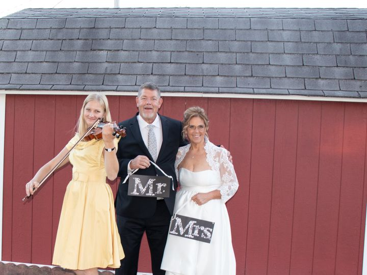 Tmx Img 6705 51 1904483 161041436036179 Frankfort, IL wedding photography