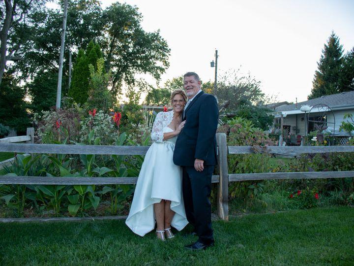 Tmx Img 6760 51 1904483 161041434172223 Frankfort, IL wedding photography