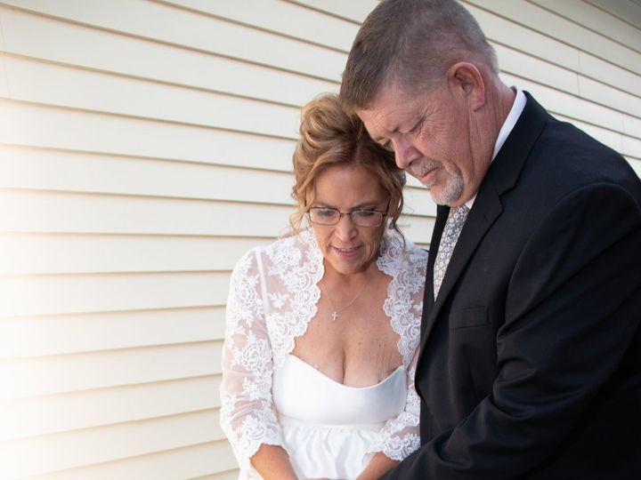 Tmx Img 6785 51 1904483 161041435742721 Frankfort, IL wedding photography