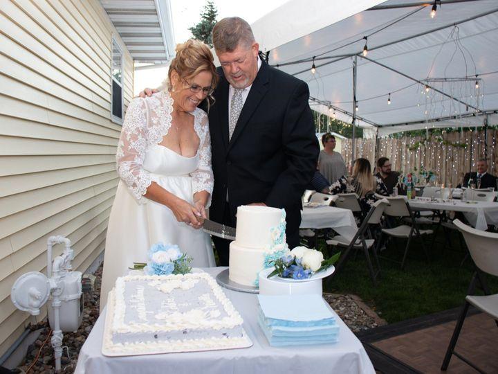 Tmx Img 6790 51 1904483 161041434511809 Frankfort, IL wedding photography