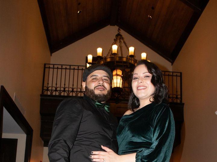 Tmx Img 7227 51 1904483 161185213828927 Frankfort, IL wedding photography
