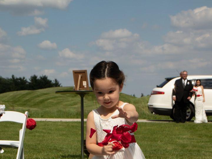 Tmx Img 8983 2 51 1904483 162337591073082 Frankfort, IL wedding photography