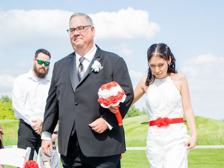 Tmx Img 8994 2 51 1904483 162337592599035 Frankfort, IL wedding photography