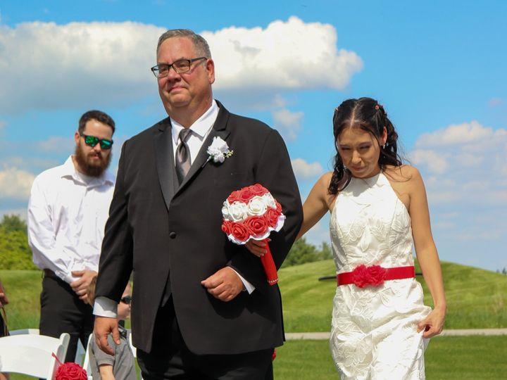 Tmx Img 8994 51 1904483 162337592680519 Frankfort, IL wedding photography
