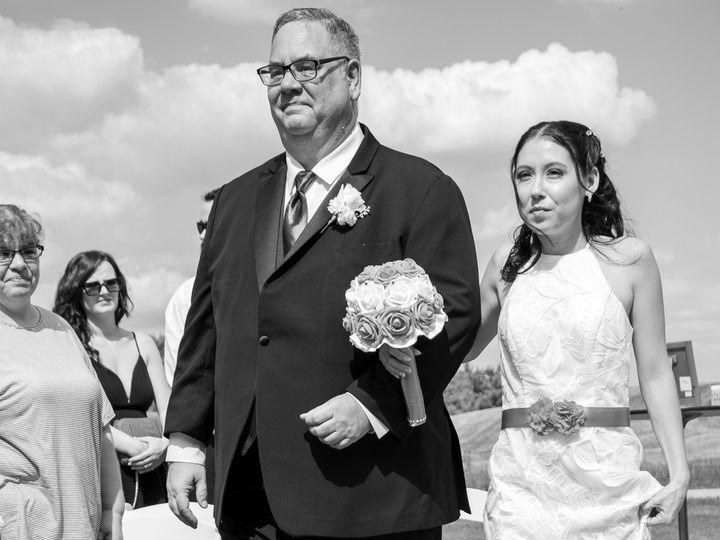Tmx Img 8995 2 51 1904483 162337591093230 Frankfort, IL wedding photography