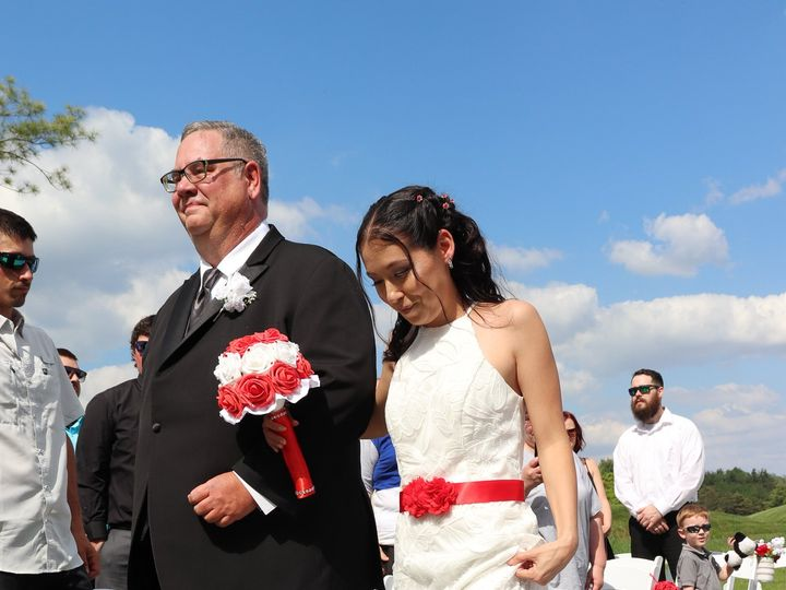 Tmx Img 8997 51 1904483 162337592514029 Frankfort, IL wedding photography
