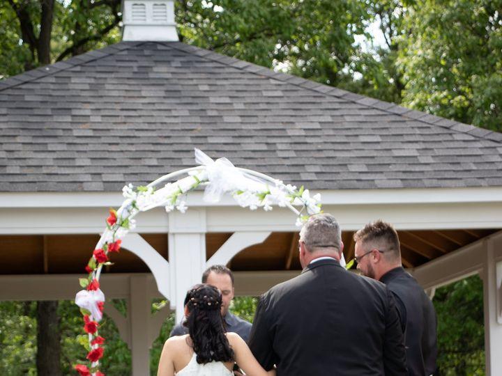 Tmx Img 9001 2 51 1904483 162337592514637 Frankfort, IL wedding photography