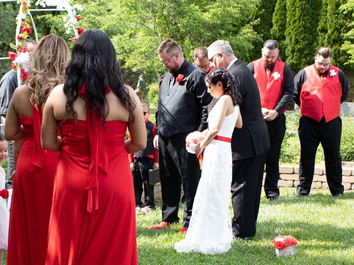 Tmx Img 9011 2 51 1904483 162337594367317 Frankfort, IL wedding photography