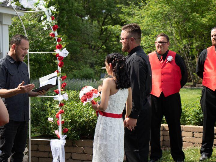 Tmx Img 9016 51 1904483 162337594067529 Frankfort, IL wedding photography