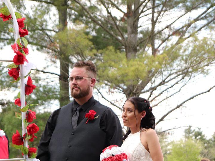 Tmx Img 9054 51 1904483 162337595036063 Frankfort, IL wedding photography