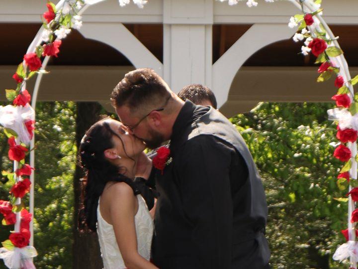 Tmx Img 9122 51 1904483 162337643942714 Frankfort, IL wedding photography