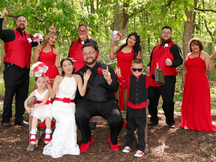 Tmx Img 9158 51 1904483 162337643698963 Frankfort, IL wedding photography