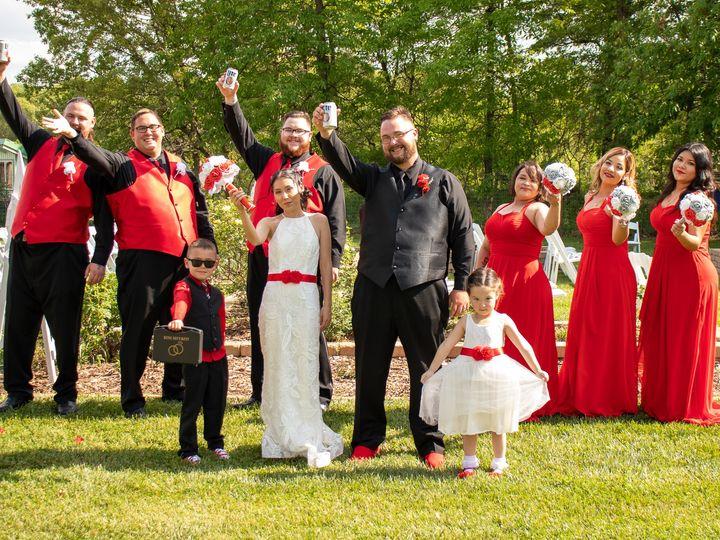 Tmx Img 9168 51 1904483 162337643953448 Frankfort, IL wedding photography