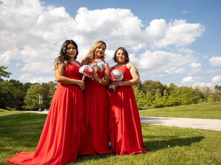Tmx Img 9177 2 51 1904483 162337643064810 Frankfort, IL wedding photography