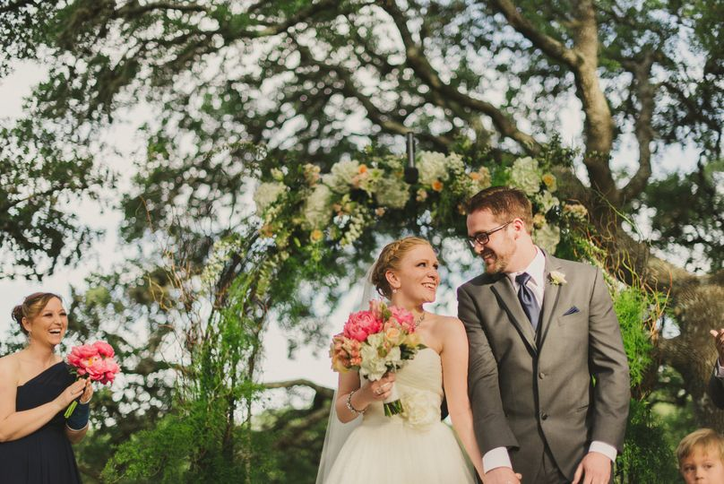 carrie jeff perkins wedding ceremony 0039