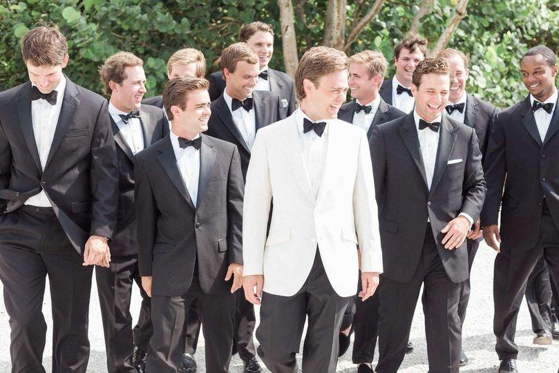 naples florida luxury wedding photography hunter r