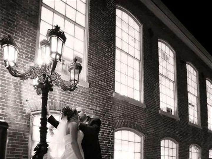 Tmx 1304523822039 0987schapertaylorcopy2wedding Savage wedding venue