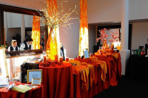 Tmx 1304524008164 GAP6316 Savage wedding venue