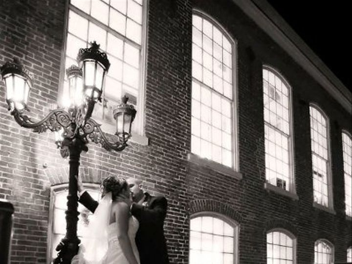Tmx 1304524045835 0987schapertaylorcopy2wedding Savage wedding venue