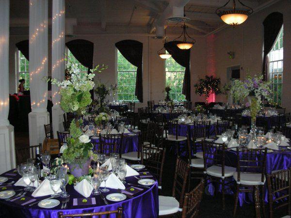 Tmx 1304524088023 DSCN0413 Savage wedding venue