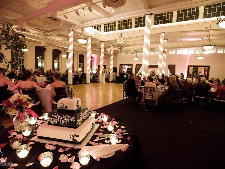 Tmx 1342115707100 1371schapertaylorwedding Savage wedding venue