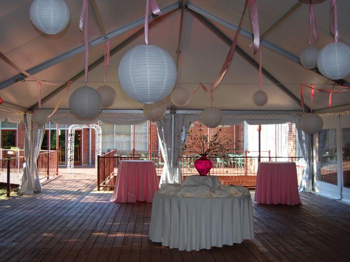 Tmx 1342115736423 DSC2006 Savage wedding venue