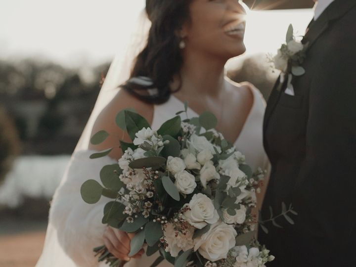 Tmx Feature 00 04 20 12 Still007 51 1884483 158328598112824 Shawnee, OK wedding videography