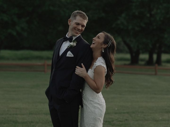 Tmx Feature Film 00 00 48 08 Still007 51 1884483 161064284783070 Shawnee, OK wedding videography