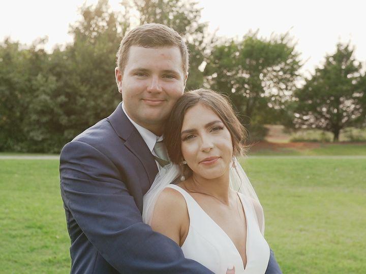 Tmx Feature Film 00 02 00 13 Still003 51 1884483 161064288645218 Shawnee, OK wedding videography
