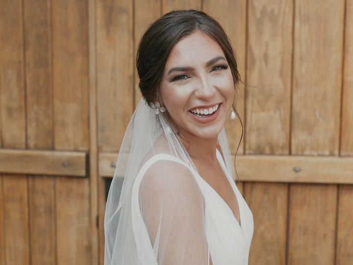 Tmx Feature Film 00 02 50 21 Still004 51 1884483 161064288579795 Shawnee, OK wedding videography