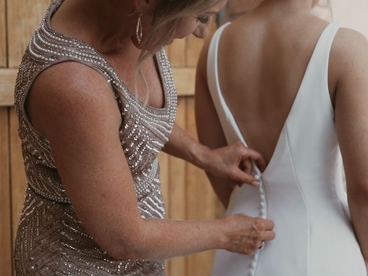 Tmx Feature Film 00 02 59 15 Still005 51 1884483 161064288666333 Shawnee, OK wedding videography