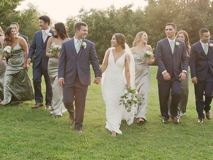 Tmx Feature Film 00 03 11 15 Still008 51 1884483 161064291779769 Shawnee, OK wedding videography